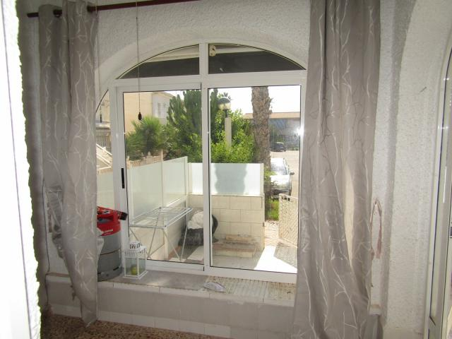2 bedroom Apartment in Cabo Roig