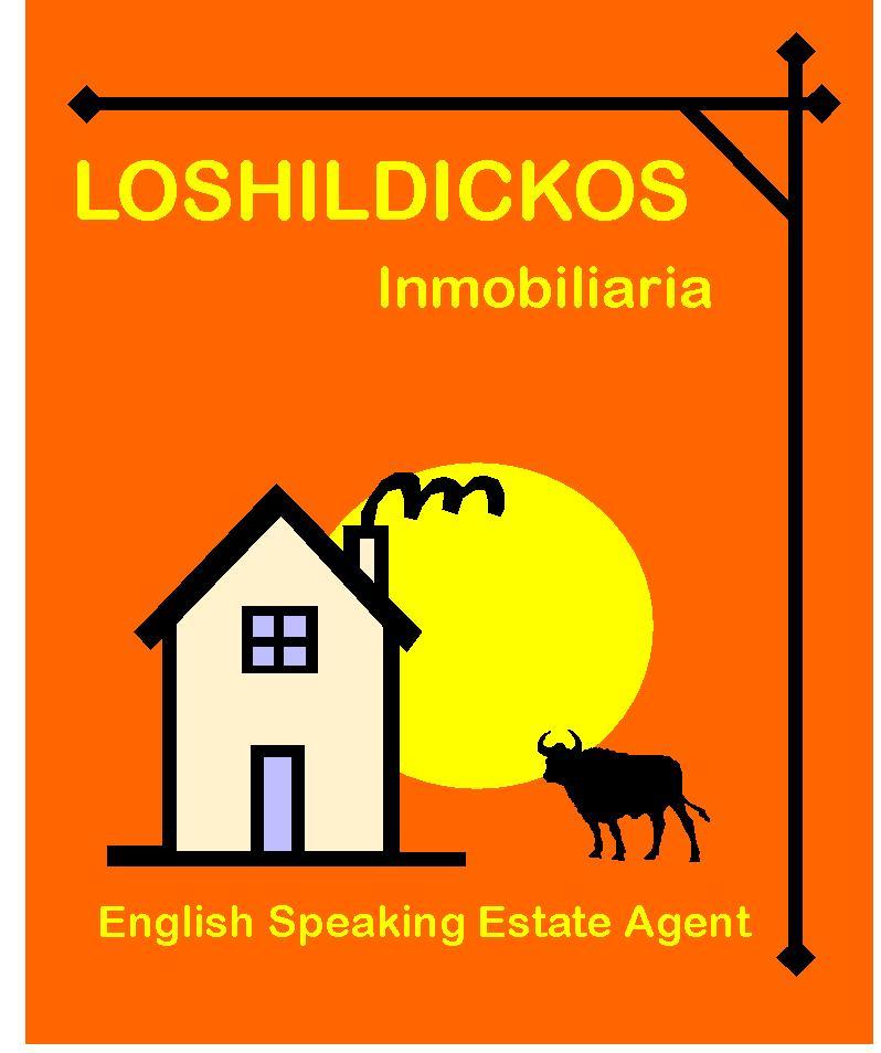 Loshildickos
