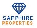 Sapphire Properties York SL