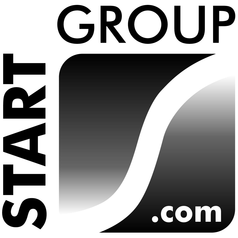 StartGroup