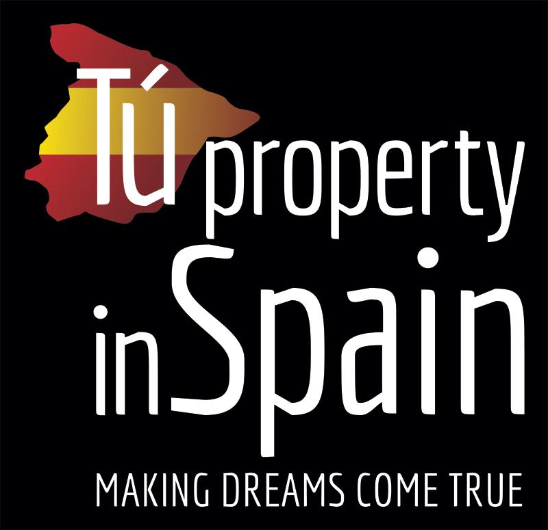 Tú Property in Spain SL