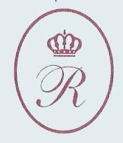 Royale Estate Agents