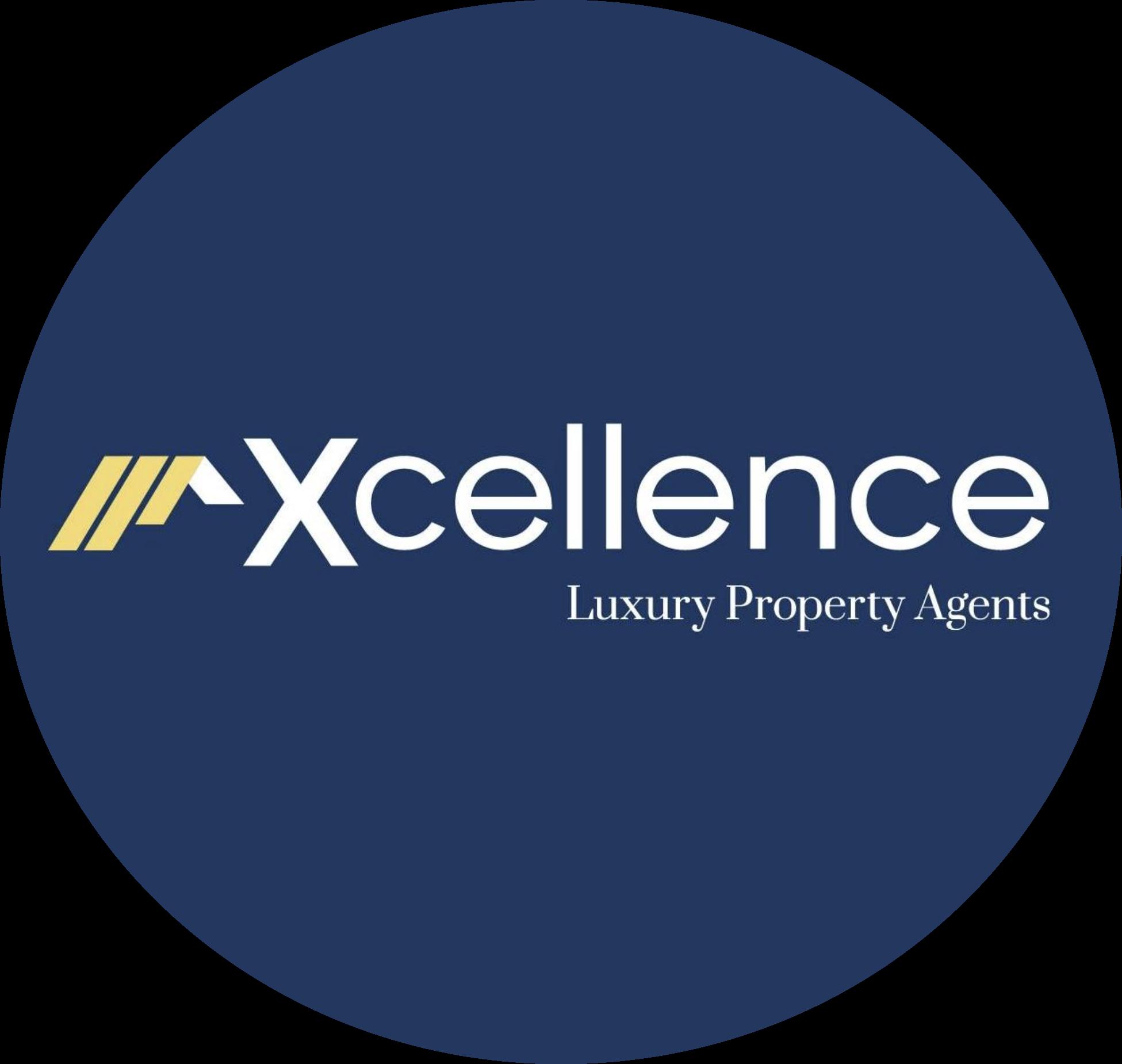 Xcellence Properties