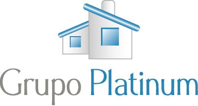 Grupo Platinum Estates Sl