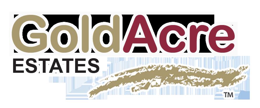 Goldacre Estates SL