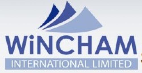 Wincham International